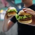 I miei 6 locali in provincia di Bari e non solo dove addentare un buon hamburger | 2night Eventi Bari