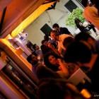 Acoustic Hype al Bocca di Bacco | 2night Eventi Treviso