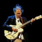 Il tributo a Neil Young del Saint Patrick | 2night Eventi Barletta