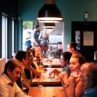 10 locali aperti a pranzo in provincia di Barletta, Andria e Trani che devi assolutamente provare | 2night Eventi Barletta