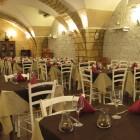 Il venerdì cantante de L'Angolo Nascosto | 2night Eventi Bari