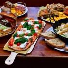 La fame fa le ore piccole? Ecco i migliori ristoranti di Roma aperti fino a tardi | 2night Eventi Roma