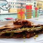 La ricetta segreta per la felicità? È quella delle crêpes della Cocaeta! | 2night Eventi Venezia