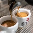 Come fare un caffè sempre perfetto, ecco il segreto del Caffè Vittoria La Rina | 2night Eventi Lecce