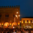 C'era una volta Treviso d'estate, l'evento dell'estate trevigiana | 2night Eventi Treviso