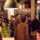 La torre in jazz al Bar La Torre | 2night Eventi Brescia