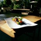 Non è buono ciò che è bello, è buono (e sano) ciò che è naturale: 5 locali per mangiare biologico a Roma | 2night Eventi Roma