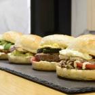 Burger galattici - edizione Brera: gli indirizzi per andare sul sicuro   2night Eventi Milano