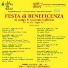 Festa di San Giacomo dell'Orio   2night Eventi Venezia