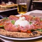 A cena al Farina 00, il ristorante quick-casual dove tutto ruota intorno all'arte bianca | 2night Eventi Firenze