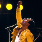 Al Fame la musica dei Queen | 2night Eventi Bari