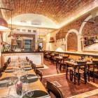 Dove mangiare bene a Firenze spendendo meno di 20 euro | 2night Eventi Firenze