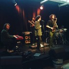 Live music e Dj Set al Biko | 2night Eventi Milano