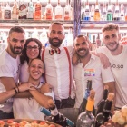 La drink list più intrigante è al NoLoSo: ecco perchè è un must al rainbow district | 2night Eventi Firenze