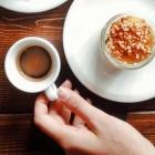 I locali del buon caffè a Firenze, qui l'espresso è una vera specialità | 2night Eventi Firenze
