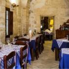 I posti dove portare a cena gli amici milanesi quando vengono a Lecce - parte prima   2night Eventi Lecce