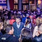 Quattro giorni di musica al Prosit Bar di Cursi | 2night Eventi