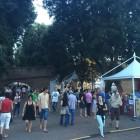 Il Roma Fringe Festival dimostra che il teatro in Italia non è morto | 2night Eventi Roma