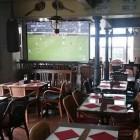 Inter Lazio al Colonial Inn | 2night Eventi Treviso