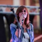 Al Babalù la musica dal vivo dei Sing'N'Play | 2night Eventi Barletta