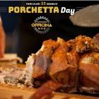 Porchetta Day in Officina | 2night Eventi Bari