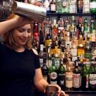 Le barlady di Milano che devi conoscere | 2night Eventi Milano