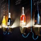 Enoteca e wine bar: gli indirizzi di Milano dove bere un calice o comprare una bottiglia di buon vino | 2night Eventi Milano