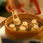 Bacchette alla mano: perché mangiare cinese in uno di questi 5+1 locali di Treviso e dintorni | 2night Eventi Treviso