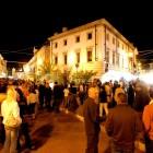 Settembre Doc 2012: Musica, Degustazioni Ed Eventi A Latisana | 2night Eventi Udine