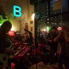 Mercoledì jazz al Bachelite | 2night Eventi Milano