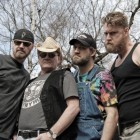 Hayseed Dixie In Concerto | 2night Eventi