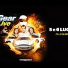 Top Gear Live in Italia al Palaolimpico di Torino GRATIS con 2night | 2night Eventi Torino