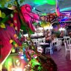 5 locali più originali di Napoli dove passare un'insolita serata | 2night Eventi Napoli