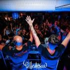 Halloween Party al Pelledoca: benvenuto al castello | 2night Eventi Milano