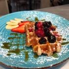 Dove fare una colazione internazionale a Venezia | 2night Eventi Venezia