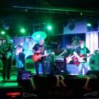 I R L Inrocklife Concert at Impronta Birraia | 2night Eventi Milano