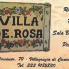 Pasqua e Pasquetta a Villagrazia di Carini | 2night Eventi Palermo