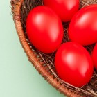 Pasqua 2013 Al Rosso Food And More | 2night Eventi Varese