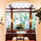 Sabatini Firenze, il ritorno in grande stile di un ristorante gourmet per tutti | 2night Eventi Firenze