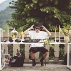 Aperitivo in villa? 6 ville venete per 6 aperitivi glamour | 2night Eventi Venezia