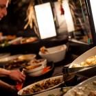 Aperitivo con buffet: quelli da non perdere a Firenze | 2night Eventi Firenze