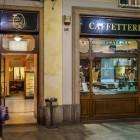 Le migliori caffetterie di Bari per la colazione | 2night Eventi Bari