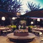 Giardini e dehors: dove mangiare circondati dal verde a Milano | 2night Eventi Milano