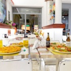 Il Mercoledì al Fantasy: Pizza illimitata e Karaoke | 2night Eventi Lecce