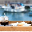A noi Starbucks fa un baffo. I 10 posti in Salento in cui concedersi una pausa caffè come si deve | 2night Eventi Lecce