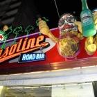 El Pecado, il lunedì latino al Gasoline Road Bar | 2night Eventi Venezia