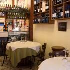 8 locali di Lecce e provincia in cui l'arredamento fa la differenza.   2night Eventi Lecce