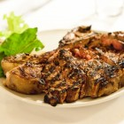Bistecca alla fiorentina e specialità alla brace, ecco i ristoranti di carne alla griglia a Firenze | 2night Eventi Firenze
