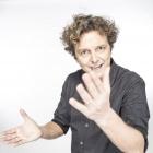Il cabaret al Ghe Pensi Mi con Antonio Ornano | 2night Eventi Milano