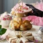 5 sale da tè in Veneto dove sentirsi come Alice nel Paese delle Meraviglie | 2night Eventi Venezia